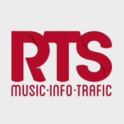 RTS Music Info Trafic