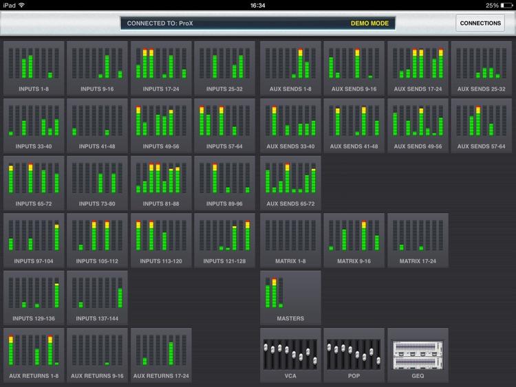 Mixtender 2