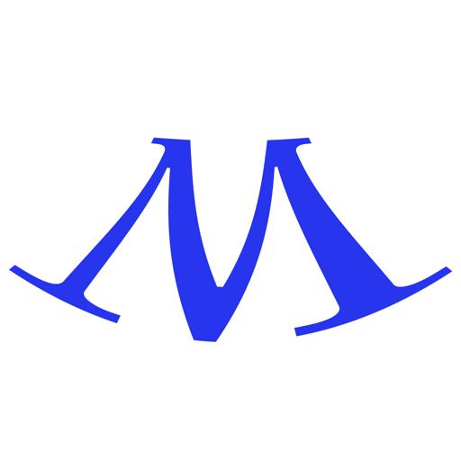 Mindmap + Flowchart