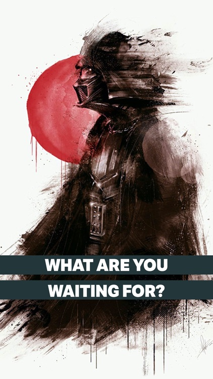 Rebel Amino for Star Wars Fans screenshot-4