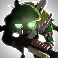 Bug Heroes 2 Premium
