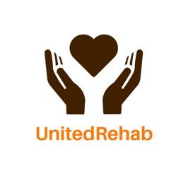 United Rehab Team