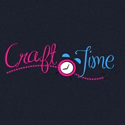 Craft Time Magazine