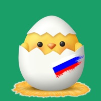 Codes for Learn Russian For Kids Hack