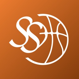 Basketball Simple Stats Keeper