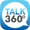 Talk360 - Llamadas baratas