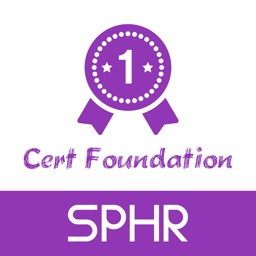 SPHR/HRCI Test Prep