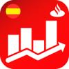 Santander Broker