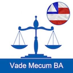 Vade Mecum Bahia