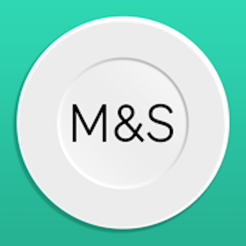 Cook With M&S