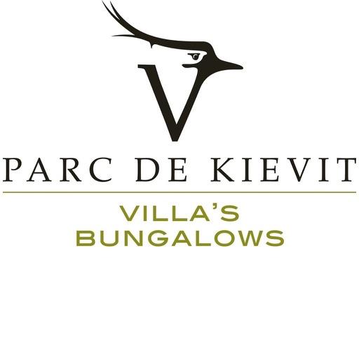 Parc de Kievit iOS App