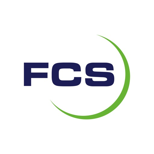 FCSX Sales