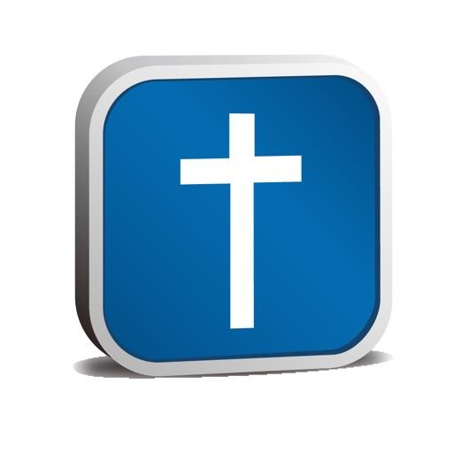 Bible+Diary