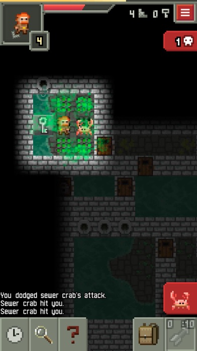 Pixel Dungeon for windows pc
