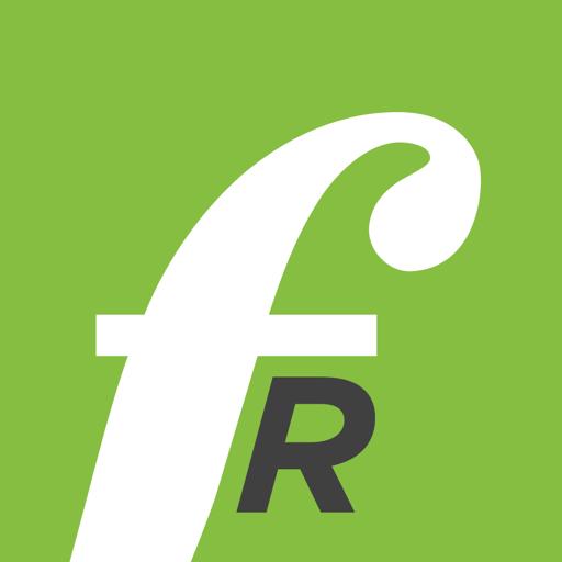 ForteReader