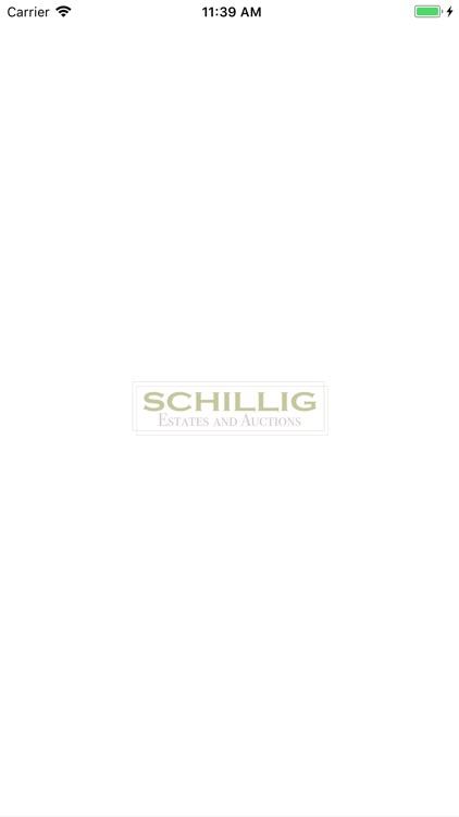 Schillig Auctions
