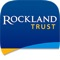 Download the free Rockland Trust Mobile Banking app and manage your account 24/7 right from your mobile device or tablet