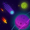 AR惑星と太陽系 - iPhoneアプリ