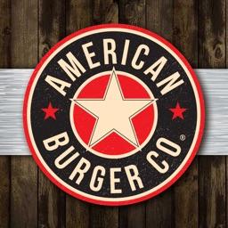 American Burger Company