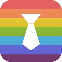 Gay Hook Up Dating - Casual Gay NSA Dating App