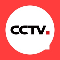 CCTV微视——央视春晚体育手机直播