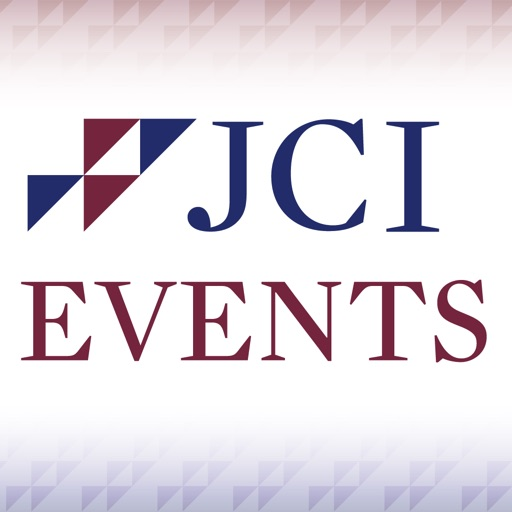 JCI Education Events