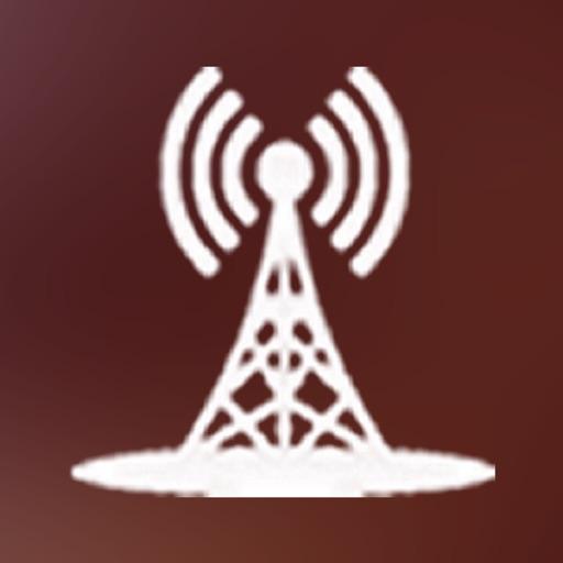 iFM Radio-Live FM Stations & Internet Radios Music