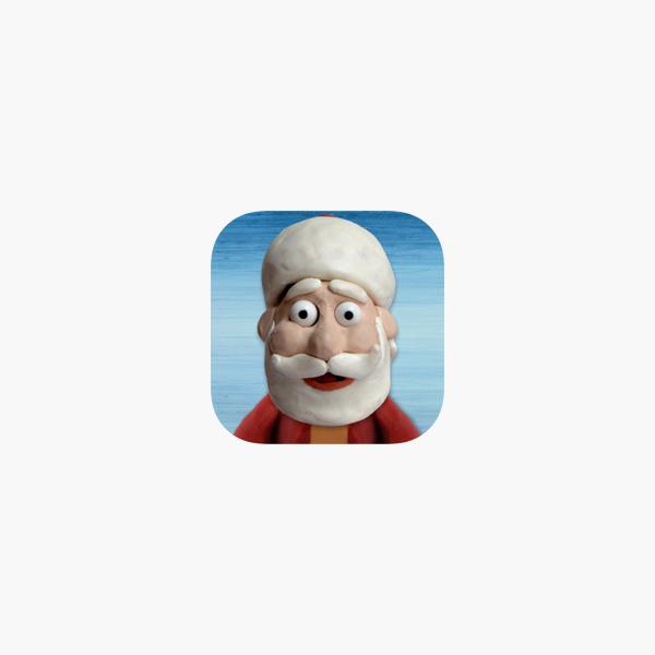 Ya Tutarsa Nasrettin Hoca On The App Store