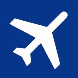 iFlight - Flights Details