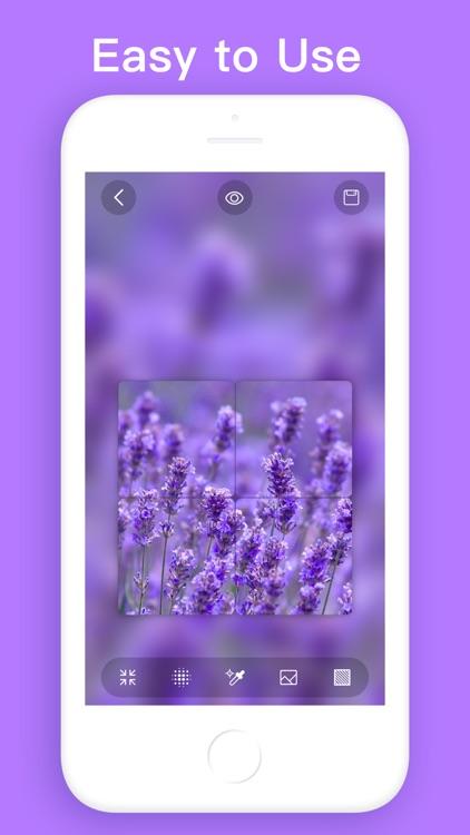 Photo Art - HD Wallpapers screenshot-9