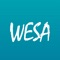 WESA welcomes 7,000 buyers and exhibitors from the western industry to Denver Jan