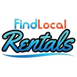 Find Local Rentals