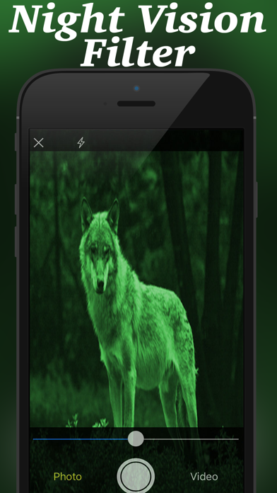 Top 10 Apps like Annke Vision in 2019 for iPhone & iPad