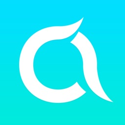 appinio - Your Opinion
