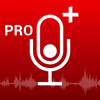 AppDev Technolabs - Voice Recorder Plus Pro  artwork