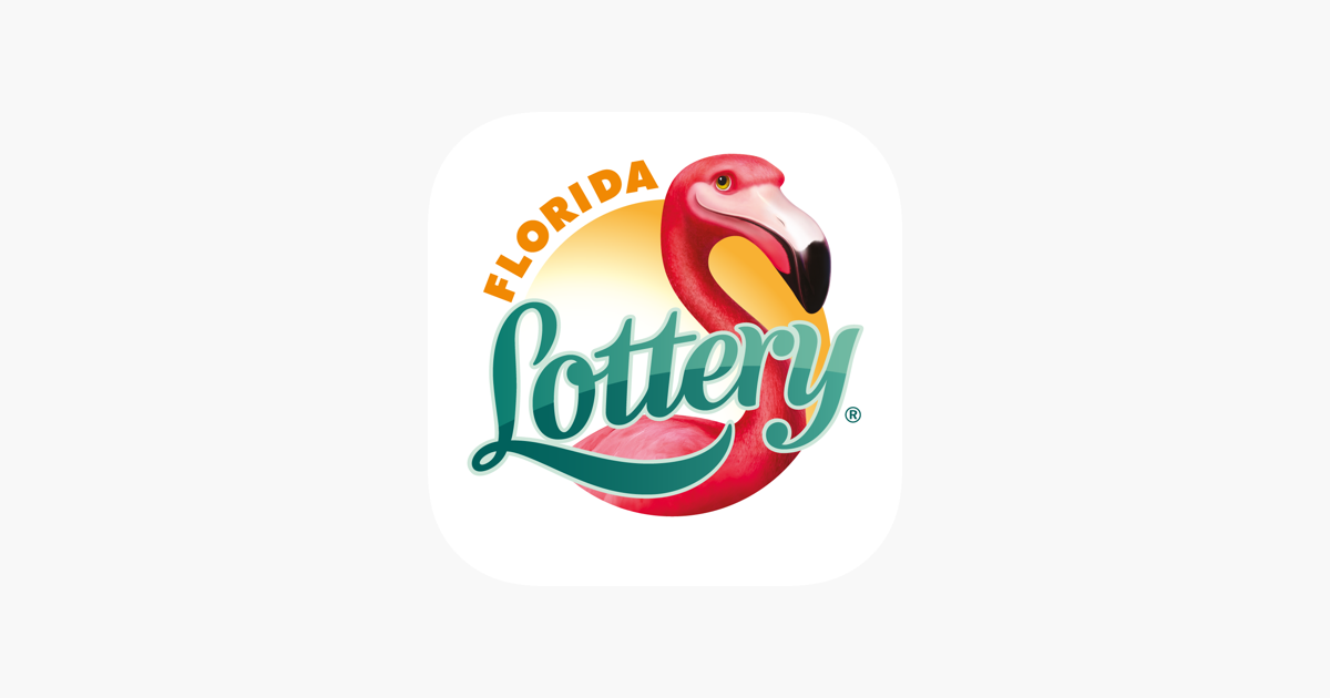 Fl lottery scratch off scanner