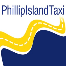 Phillip Island Taxis