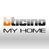 My Home BTicino