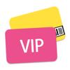 卡片加密钱包专业版 - 隐私数据保险箱