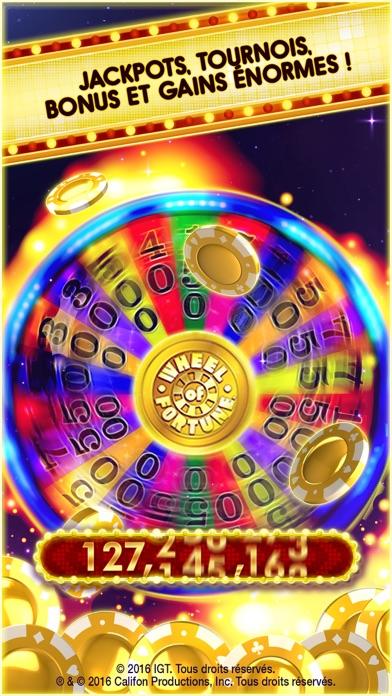 download DoubleDown Casino et autres apps 1