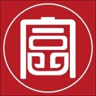 中富银元-14%年化收益投资理财 icon