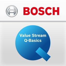 Q-Basics2go