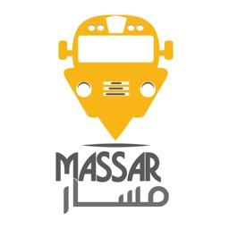 Masar Bus مسار باص