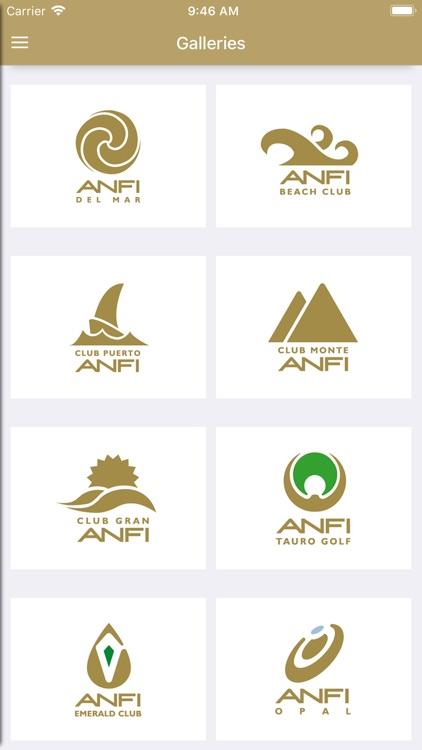 Anfi screenshot-4