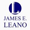 点击获取James E. Leano Injury Help App