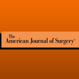 American Journal of Surgery