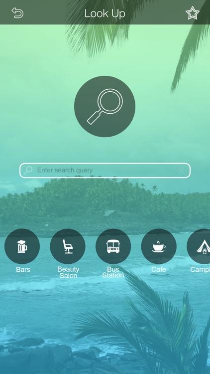Visit French Guiana screenshot-4
