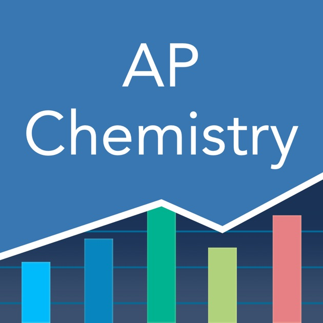 organic chemistry help Get organic chemistry help online from our experienced experts 24/7 help and support reasonable prices quick delivery of chemistry answers on the toughest questions.