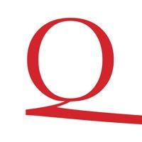 QLTS - App - iOS me