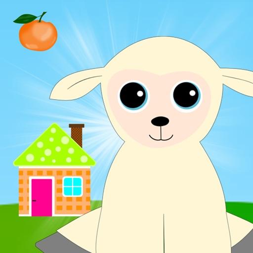 Juno Lamb Food & Friends